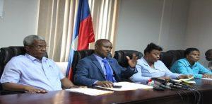 Haiti: 34 écoles sanctionnées perdent leur permis de fonctionnement pour corruption