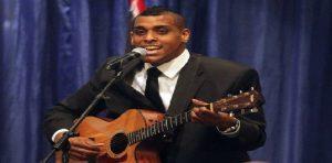 Haiti: Michael Benjamin, nommé ambassadeur de bonne volonté