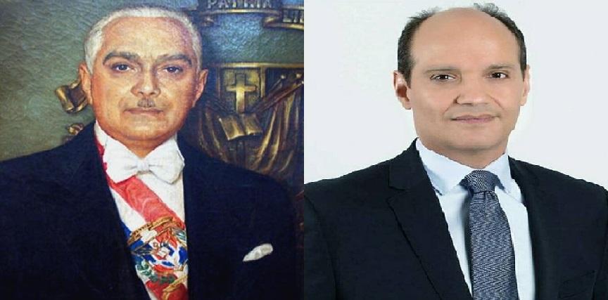 Monde: La candidature à la présidence du petit-fils de l'ex-dictateur Rafael Trujillo  rejetée