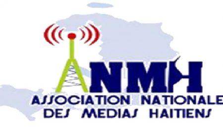 ANMH-logo