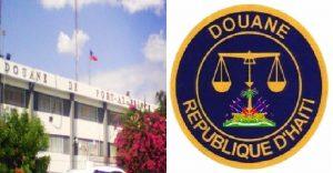 Haiti: L'Administration Générale des Douanes intensifie ses actions dans la lutte contre la contrebande