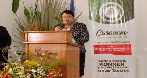 Haiti: Le MSPP lance la caravane pour la promotion de comportement sains contre les Maladies non transmissibles