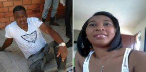 Haiti: La métropole du Sud-Est encore sous le choc, après le meurtre de Marlène Colin suivi d'un suicide raté