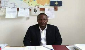 Haiti: Le maire principal de l'Estère, retrouvé sain et sauf à Croix-des-Bouquets