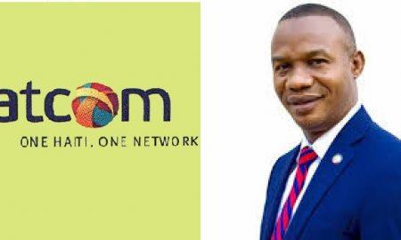 Samuel-dHaiti-Natcom