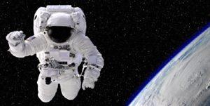 Monde: Trump ordonne au Pentagone de créer une force armée de l'espace