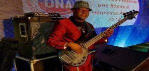 Haiti: Le bassiste de l'Orchestre Tropicana, Vilméus Wilvin dit Pachou bass, est décédé