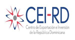 Haiti: Chute des importations en provenance de la République Dominicaine selon le CEI-RD