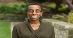 Monde: Une Haïtienne nommée doyenne de la Faculté des arts et des sciences à Harvard