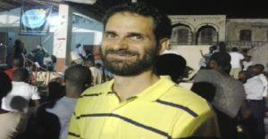 Monde: Un missionaire condamné à 23 ans de prison pour abus sexuels sur mineur en Haïti