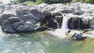 Haiti: Réhabilitation et mise en valeur des points d'eau à caractère sacré