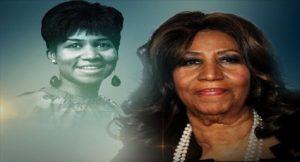 Monde: La reine de la soul, Aretha Franklin, n'est plus