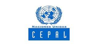 Monde: La Commission Économique Pour l'Amérique Latine et les Caraïbes prévoit une croissance de 1.8% pour Haïti