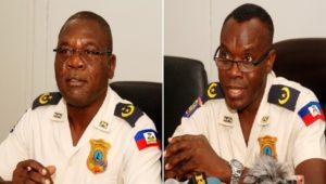 Haiti: La PNH entame l'opération baptisée « Boukle lari a »