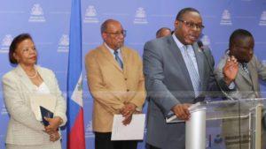 Haiti: L'Hôpital de l'Université d'État d'Haïti, un nouvel hôpital moderne pour des soins de santé de qualité