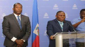 Haiti: Dispositions prises pour la rentrée scolaire afin d'alléger le fardeau des parents