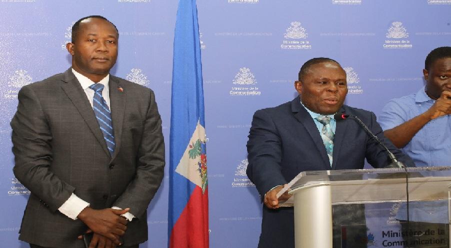 Haiti: Les dates des examens officiels sont maintenues malgré les mouvements de mobilisation