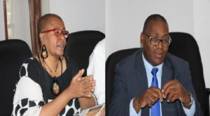 Haiti: Le comité de pilotage des états généraux ne pourra pas soumettre le «pacte de gouvernabilité» en septembre