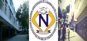 Haiti: L'Association des anciens du Collège Notre-Dame rappelle l'ouverture de l'année académique