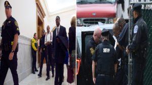 Monde: Satisfaction des victimes de Bill Cosby après sa condamnation  pour au moins 3 ans