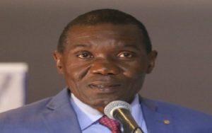 Haiti: Le président du Sénat dénonce l'hypocrisie des organisations de défense des droits humains