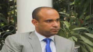 Haiti: Laurent Lamothe refuse catégoriquement de se prêter au petit jeu politique de Youri Latortue
