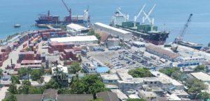Haiti: Plus d'un milliard de Gourdes de recettes douanières en 2 mois à Cap-Haitien