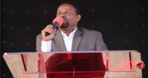 Haïti: Le pasteur André Muscadin entame des démarches pour se conformer au fisc