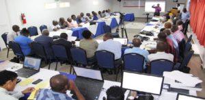 Haiti: Vers un meilleur contrôle des écoles privées