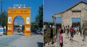 Haiti: Vers la remise en fonction du port de Fort-Liberté