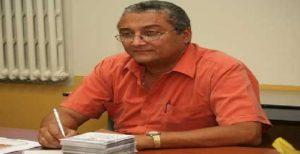 Haïti: Michel Soukar «Jovenel Moïse n'a pas les tripes pour la tenue d'un procès PetroCaribe»