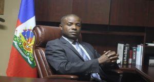 Haiti: Stanley Gaston  «La justice et les institutions haïtiennes ne sont pas crédibles pour réaliser le procès PetroCaribe»