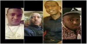 Haiti: L'association des douaniers réclame une enquête sur l'assassinat des agents douaniers à Malpasse