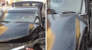 Haiti: Un père de famille criblé de balles près de la rue Docteur Aubry à Delmas 2
