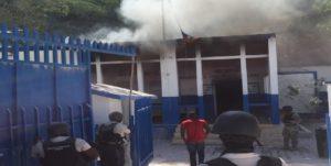 Haiti: Tension à la frontière dominicaine, 8 morts et 5 blessés dans des échauffourées