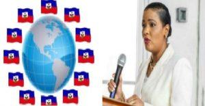 Haiti: Désormais, des lignes téléphoniques pour recevoir des doléances de la diaspora