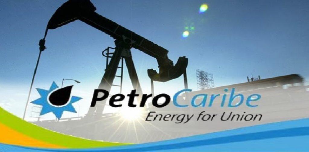 Haiti: Des mandats de comparution à l'encontre de plusieurs anciens officiels impliqués dans la gestion des fonds Petrocaribe