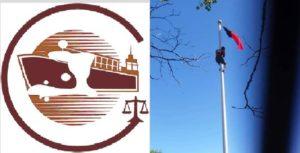 Haiti: Le RNDDH condamne le geste du leader de Pitit Dessalines Moïse Jean Charles à Vertières
