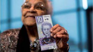 Monde: Viola Desmond, le colosse canadien de la lutte contre la ségrégation raciale et du droit des femmes à l'égalité des chances
