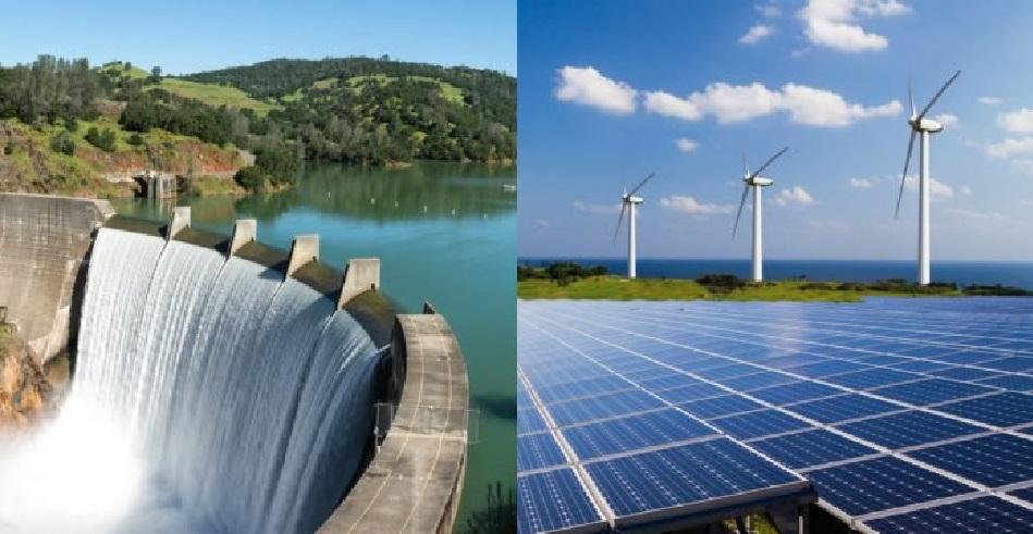 Haïti: 6,5 millions US pour la construction d'une nouvelle centrale solaire