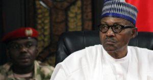 Monde: «Je ne suis pas un clone», explique le président nigérian face aux rumeurs de sa mort