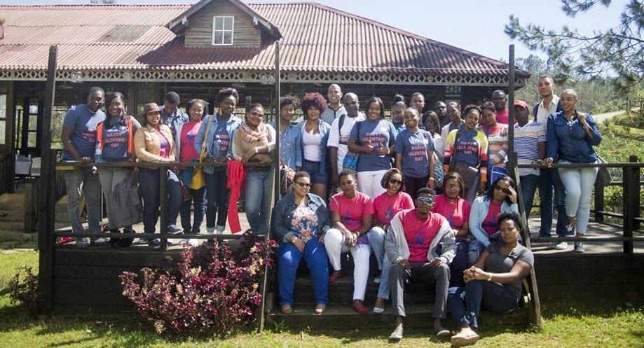 Haiti: AyiTeam, une entreprise touristique et événementielle avec de grandes ambitions