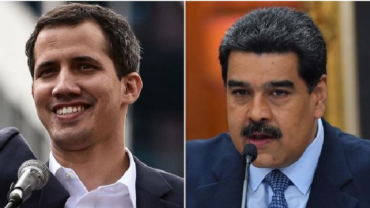 Monde: Le Groupe de Lima se réunira à Ottawa pour discuter de la situation du Vénézuéla
