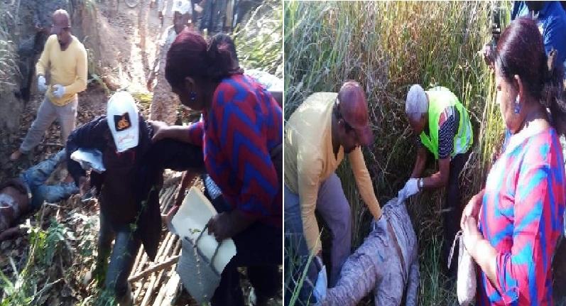 Monde: Deux morts lors d'une bagarre entre Haïtiens et Dominicains à la frontière