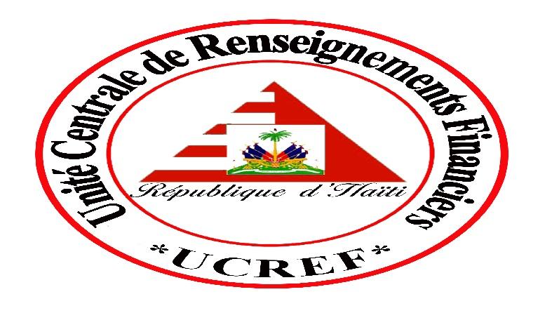 Haiti: Rapport (2017-2018) de l'UCREF sur le blanchiment d'argent provenant de la drogue et d'autres infractions graves