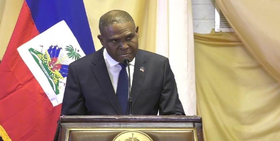 Haiti: Pour apaiser la colère des citoyens, le gouvernement présente des mesures économiques
