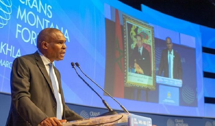 Haiti: Interpellé pour le 18 mars, en voyage au Maroc, Jean Henry Céant fixe son retour pour le 19 mars