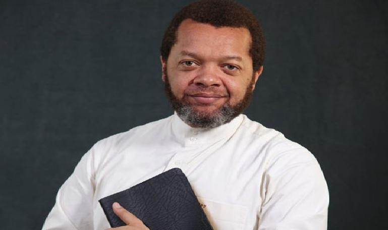 Monde: Le pasteur Marcello Tunasi attendu pour 6 soirées de gloire en Haïti