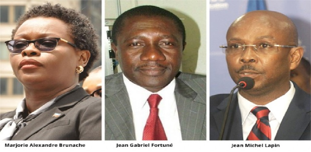Haiti: Quel est le Premier ministre dont Jovenel Moise a besoin pour relever les grands défis?