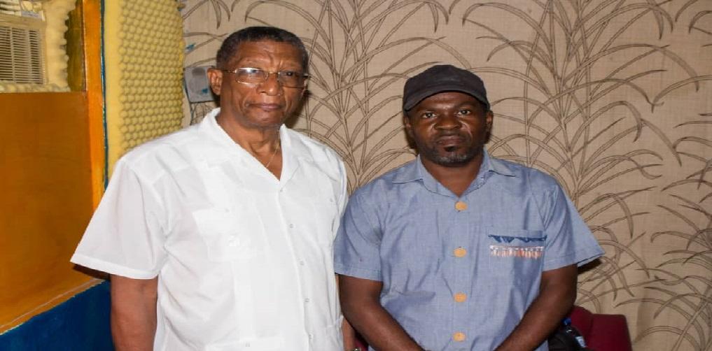 Haiti: Des opinions divergentes sur l'état des lieux de la situation minière dans le pays